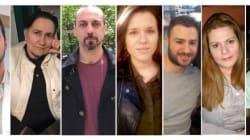 9 γενναίες ιστορίες στα χρόνια της μεγάλης απογοήτευσης: Έτσι επιβιώνουν οι Έλληνες