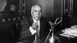 Le leader Habib Bourguiba en 5 vidéos