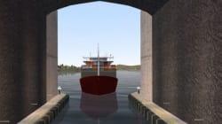 Η Νορβηγία θα κατασκευάσει την πρώτη θαλάσσια σήραγγα για μεγάλα πλοία στον