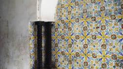 L'Algérie à l'honneur au Salon des professionnels des patrimoines en