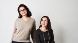 Τροφός Care: Οι Ελληνίδες που θέλουν να μάθουν στους Αμερικανούς τι σημαίνει