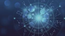 Dezembervision: Supervollmond und galaktische