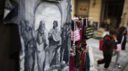 DW: Τι πιστεύουν οι νέοι. Για την ελληνική κρίση φταίει η προηγούμενη