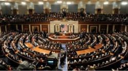 Pour ces élus américains, les frappes en Syrie ordonnées par Trump sont contraires à la Constitution des