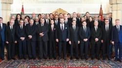 Nouveau gouvernement: le PJD se mobilise contre son patron El