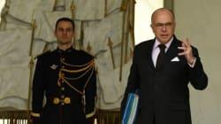 Syrie-France: Les frappes américaines prouvent