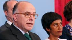 Paris encourage la Tunisie sur la voie des réformes