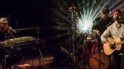 Jawhar Basti, après le Jazz folk aux sonorités arabes, place à l'électro-pop chaâbi avec Yallah