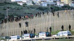 Comprendre les mobilités et migrations est nécessaire pour (re)penser