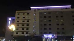 Le groupe Accor met en exploitation deux hôtels de haut standing à