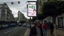 Législatives du 4 mai: plus de 600 centres de vote dans la wilaya
