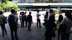 Φιλιππίνες: Σεισμός 5,7 βαθμών πλήττει την επαρχία