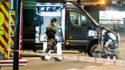 Σε συναγερμό οι αρχές της Νορβηγίας μετά τον εντοπισμό εκρηκτικού μηχανισμού στο κέντρο του