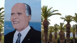 Tunisie: 17 ans après sa mort, Bourguiba déchaîne toujours les