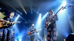 Jazz à Carthage, une 8ème soirée au son de la folk avec Cocoon et Nabyla