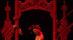 Ο «Μάκβεθ» του Βέρντι είναι η πρώτη όπερα που θα παρουσιαστεί στην Κεντρική Σκηνή της ΕΛΣ στο