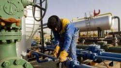 Energie: l'Algérie est un fournisseur