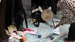 La Tunisie condamne les deux attentats terroristes en