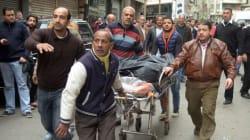 Sissi déclare l'état d'urgence en Egypte pour trois