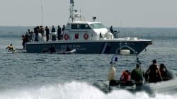 Ο άγνωστος πόλεμος ελληνικής και τουρκικής ακτοφυλακής με «μαύρες» επιχειρήσεις