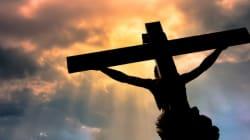 Βρετανία: Ένας στους τέσσερις χριστιανούς δεν πιστεύει στην Ανάσταση, σύμφωνα με νέα