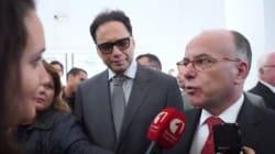 Tunisie: Cette lycéenne a interrogé Bernard Cazeneuve sur le terrorisme, voici sa réponse