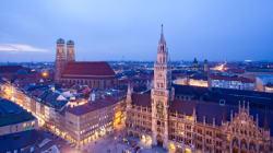 Das neue Bayern: Warum unser Land ein Update