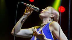 Pink Martini à Jazzablanca, un concert surprenant et exaltant