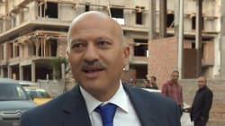 Tunisie- Polémique autour de l'émission de Zaïri, Belhadj réagit: