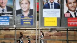 Ξεκίνησε επισήμως η προεκλογική εκστρατεία για τις γαλλικές εκλογές της 23ης