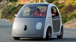 Les voitures autonomes pourraient faire économiser des milliards de dirhams au