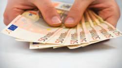 Υπέρβαση 24% έναντι του στόχου για τα έσοδα των ΔΟΥ τον μήνα