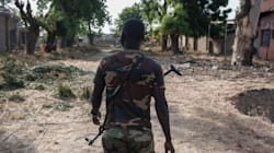 Νίγηρας: Στρατιώτες «σκότωσαν 57 μέλη της Μπόκο Χαράμ» που εξαπέλυσαν επίθεση σε
