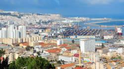 Loyers de bureaux : Alger la plus chère, Tunis la moins onéreuse, Casa et Rabat dans la