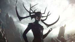 Το πρώτο trailer του «Thor: Rangarok» είναι ένα μικρό φεστιβάλ απόλυτης