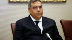 Le nouveau ministre de l'Intérieur à Al Hoceima pour régler la