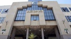 Meurtre d'un adolescent à Alger: Trois lycéens condamnés à 3 ans de prison
