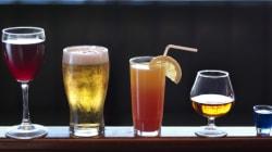 1년 동안 하루에 술집 10곳이 문 닫은