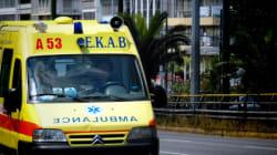 Καταγγελία για θάνατο 55χρονου λόγω έλλειψης ασθενοφόρου. Το διαψεύδει η διεθύντρια του