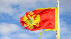 Ο Τραμπ επικύρωσε την ένταξη του Μαυροβουνίου στο
