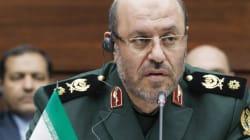 Ιράν: Μια νέα επίθεση των ΗΠΑ στη Συρία δεν θα μείνει