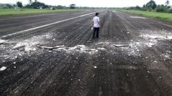 Φιλιππίνες: Σεισμός 5,6 Ρίχτερ στη νήσο