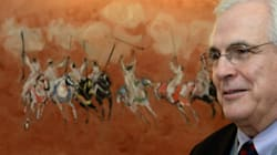 Relance des négociations au Sahara Occidental: le Maroc a refusé de rencontrer