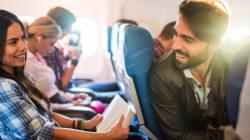 Να γιατί οι αεροπορικές εταιρείες κάνουν υπεράριθμες κρατήσεις (και, ναι, μπορούν να το