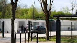 France: Une mosquée fermée en région parisienne pour