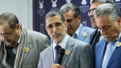 Tensions à Al Hoceima: