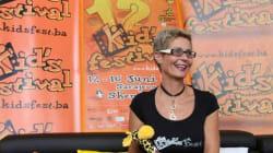 Kids Fest, l'événement international dont la Tunisie est une preuve de réussite, d'après Suzanne