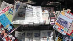 Néji Bghouri: Nous avons trois ministres des médias en