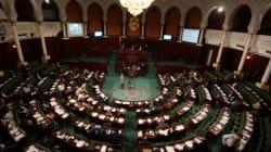 Tunisie: Débat autour du plan de développement adopté à