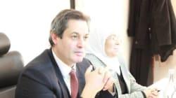 Excuses d'un ministre tunisien à l'Algérie après des déclarations
